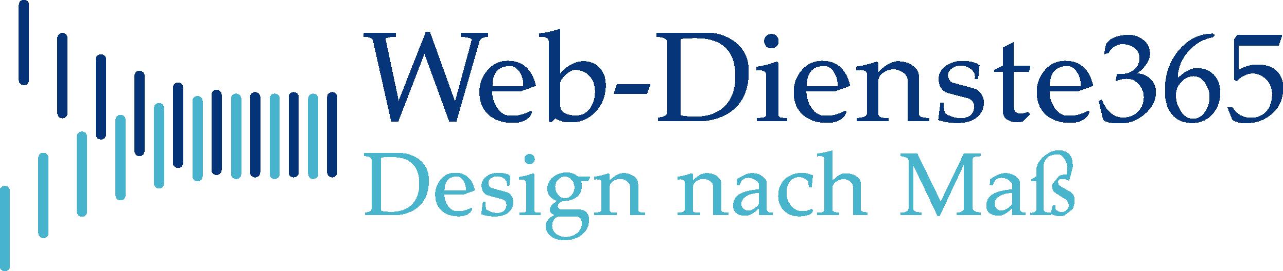 Web-Dienste365.de
