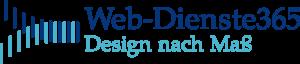 Magnificent Mega Menu - PHP Templ - Diana 8